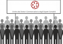 Cndcec e Fnc: principi contabili, di valutazione, di revisione
