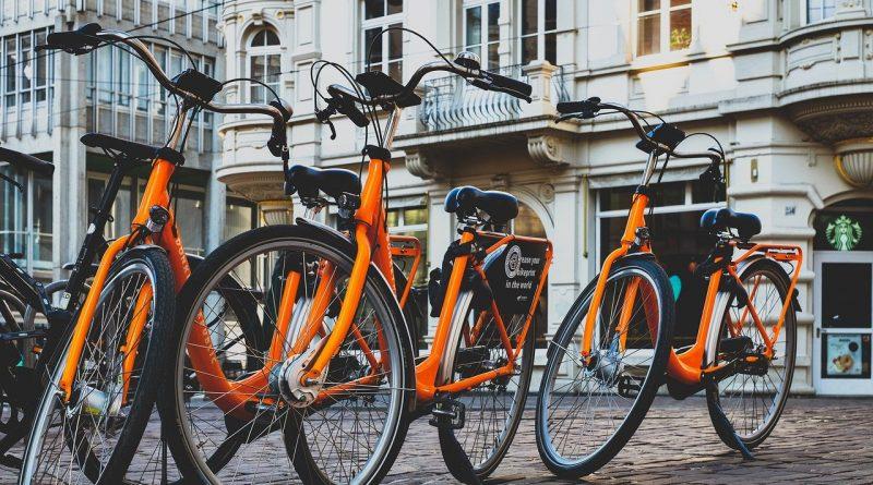 Bonus mobilità 2020 - Redigo.info