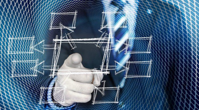 Innovation Technology - Redigo.info