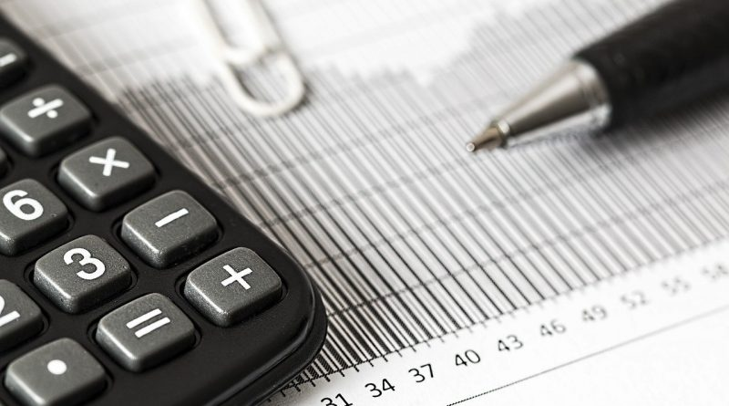 Nota di aggiornamento del Documento di Economia e Finanza (NADEF) 2020 approvata durante il CdM. Redigo.info
