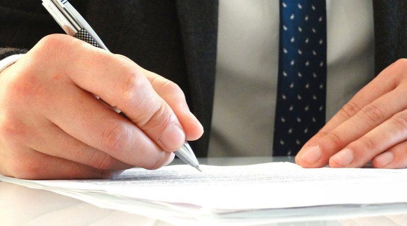 Trattamenti di integrazione salariale - Redigo.info