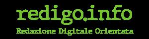redigo.info