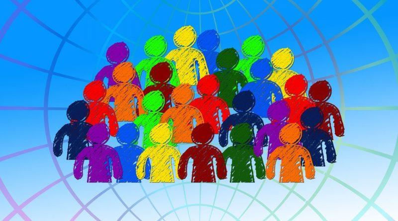 Italia 2030 - Economia circolare - Redigo.info