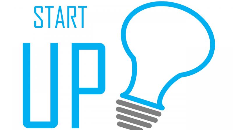 Start-up innovative - Redigo.info