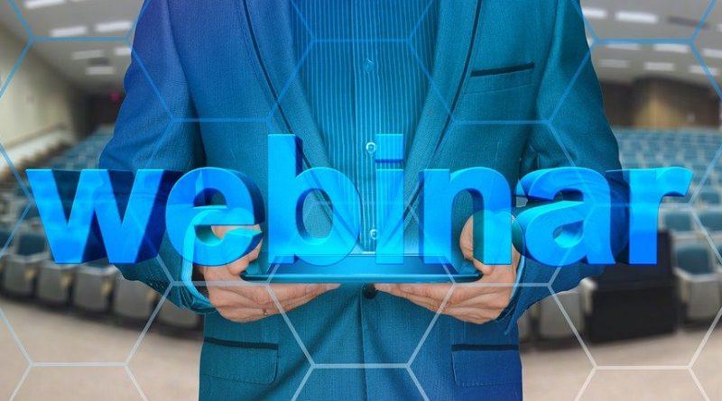 Professionisti - CdL - Redigo.info