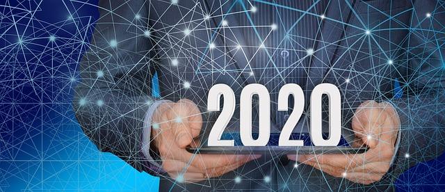ISA 2020 - Redigo.info