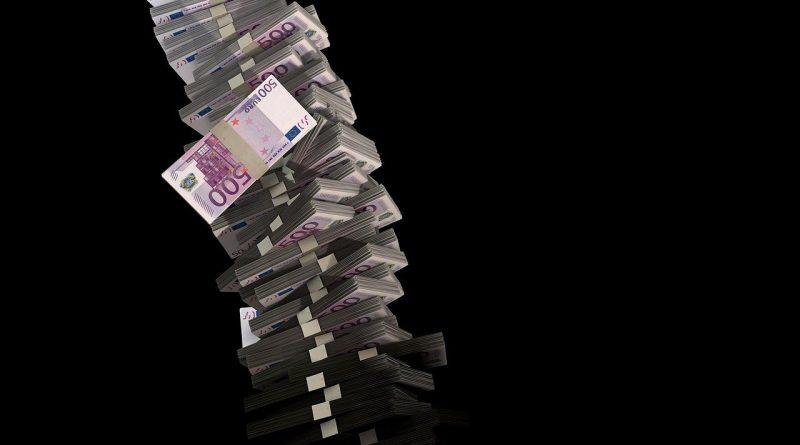 Fondo di Garanzia PMI - Redigo.info