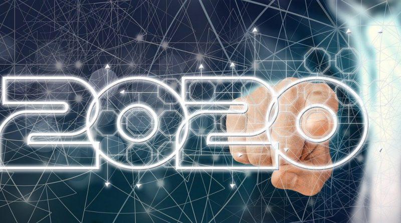 Bando digital transformation - Redigo.info