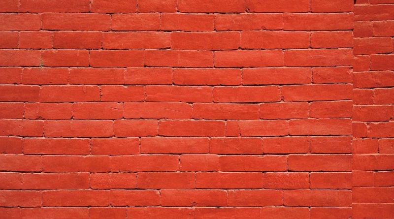 zona rossa - Redigo.info