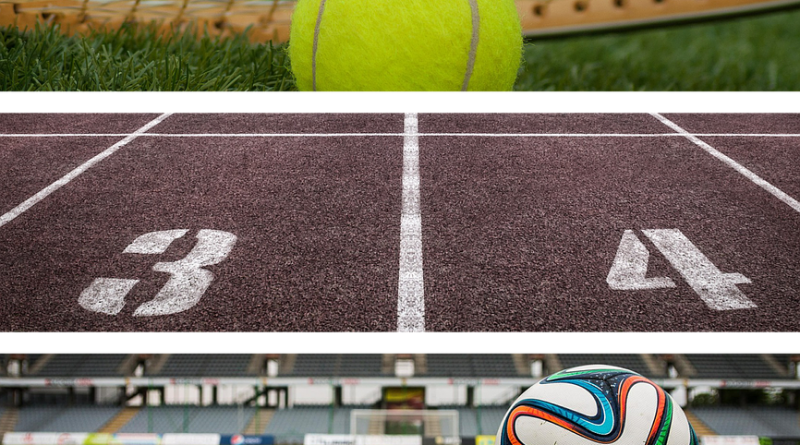 Ristori: fondi per sport, turismo, cultura - Redigo.info