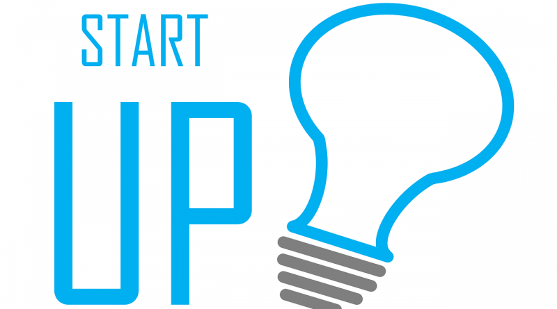 Startup innovative - Redigo.info