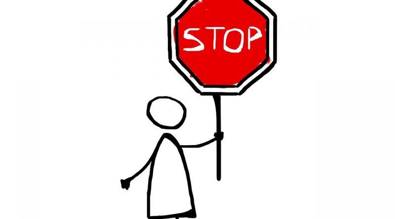 Stop versamenti fiscali - Redigo.info