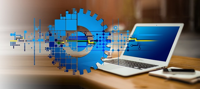 Trasformazione digitale - Redigo.info