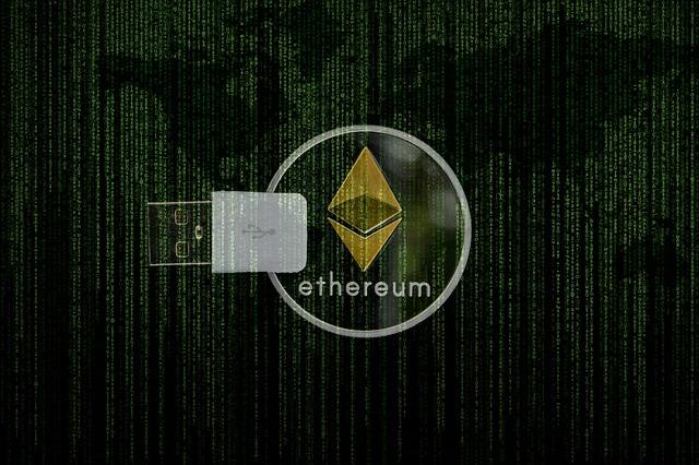 Ethereum - Redigo.info