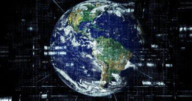 Innovazione Digitale: effetto Covid-19