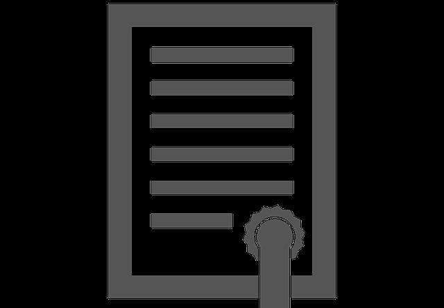 FNC. Accordo-quadro - Redigo.info