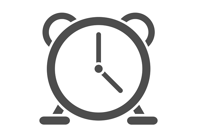 Bonus centri storici - Redigo.info
