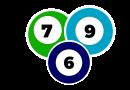 Lotteria degli scontrini nel Milleproroghe, rinvio a febbraio