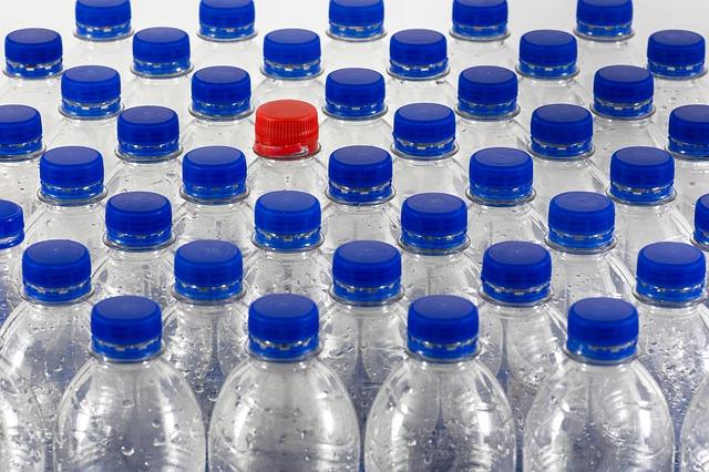 Plastic e Sugar tax - Redigo.info
