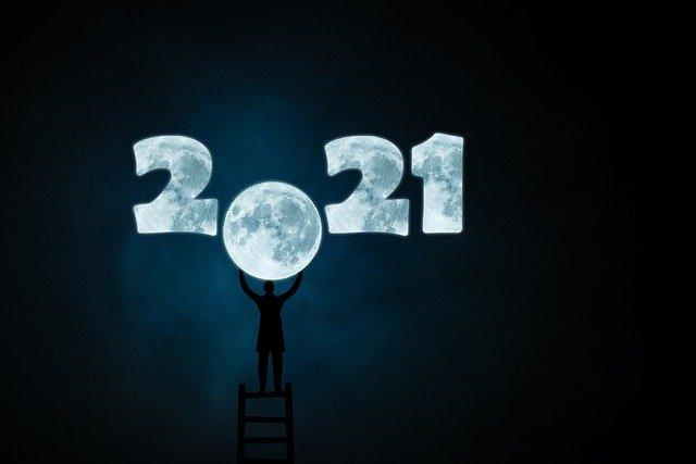 Legge di Bilancio 2021 - Redigo.info