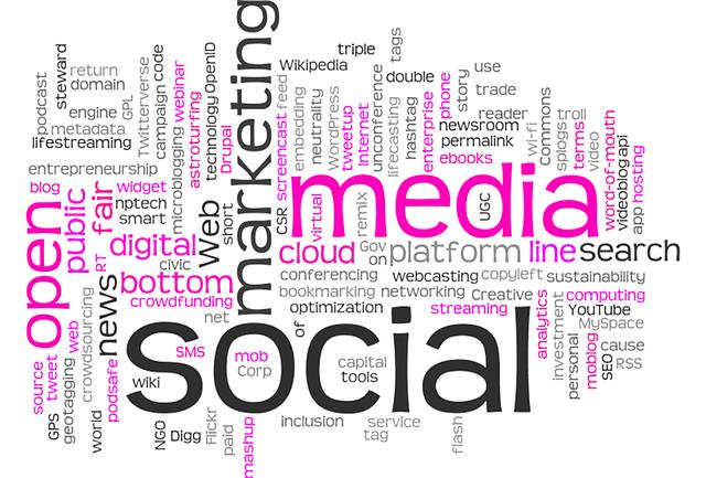 Imposta sui servizi digitali - Redigo.info