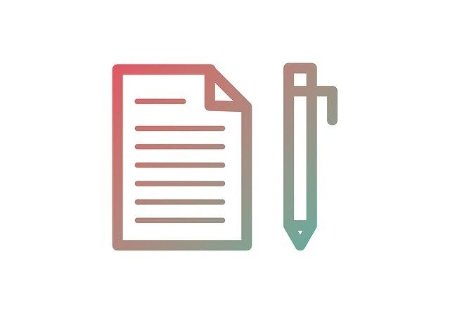 Consulenti - Redigo.info