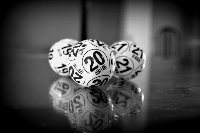 lotteria scontrini - redigo