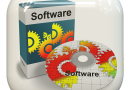 software - redigo