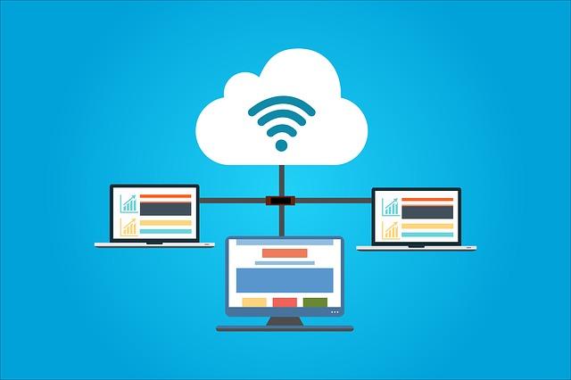 imposta servizi digitali - redigo