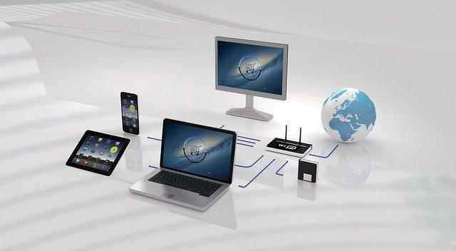 e-commerce - redigo