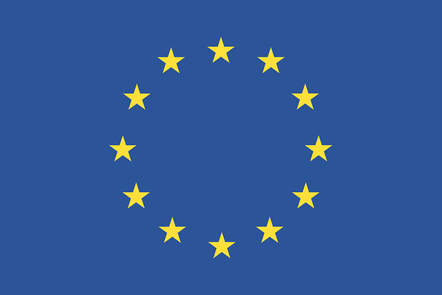 IVA Ue - redigo