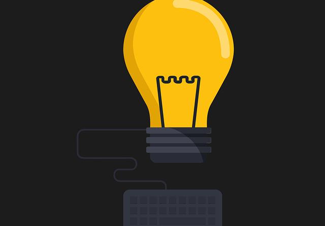 startup- pmi - redigo