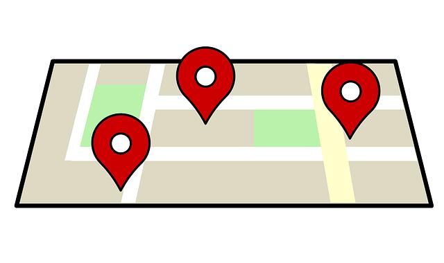 mappa FS - redigo