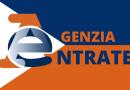 AGENZIA DELLE ENTRATE – RISOLUZIONE N. 31 DELL'11 MAGGIO 2021