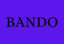 Regione Lombardia - redigo