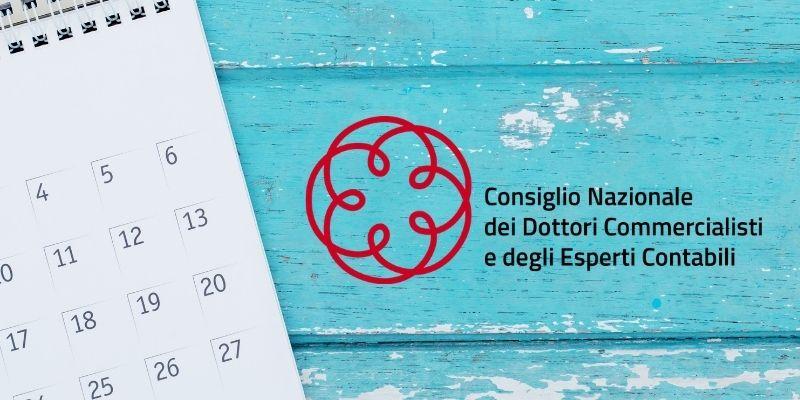 CNDCEC - redigo