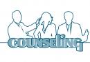 consulente aziendale - redigo