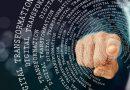 digital transformation - redigo