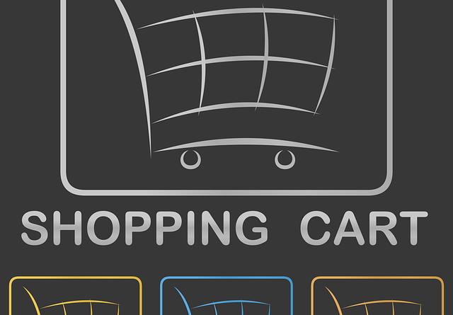 e-commerce - redigo.info