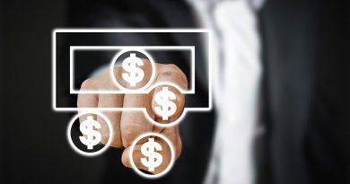 Digital services tax per gli esercenti entro il 30.6