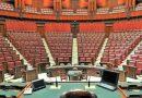 Camera dei deputati: le attività sul Sostegni bis