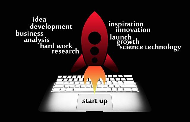 start up - redigo