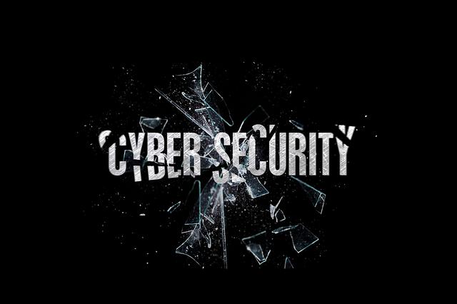 cyber - redigo