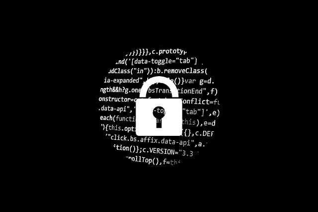 identità digitale - redigo