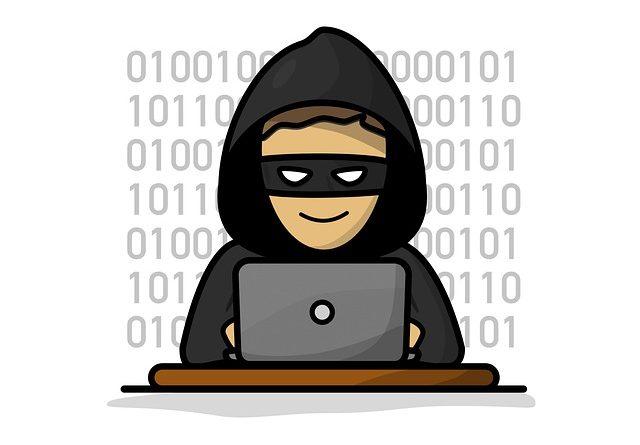 cybersecurity - redigo