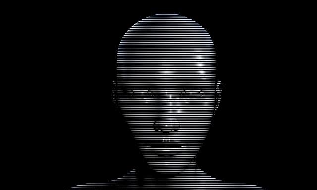 IA - redigo