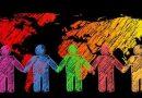 Al G20 sulla digitalizzazione la Dichiarazione dei Ministri