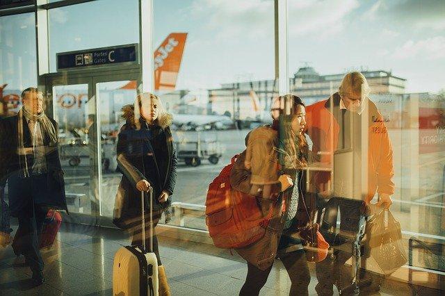 viaggio lavoro - redigo.info