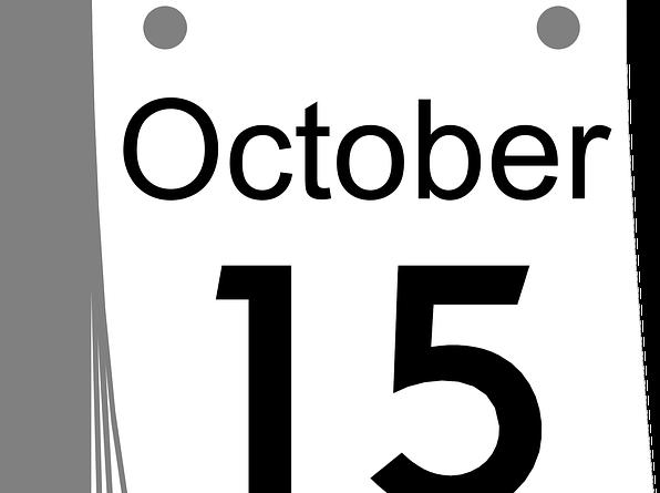 calendario - redigo.info
