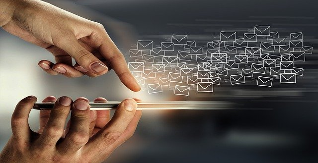 e-mail - redigo.info